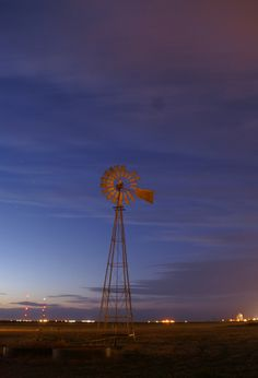 West of Amarillo This is home!!! How I miss you... Now you know why I can't help but think about the best place EvEr!!!