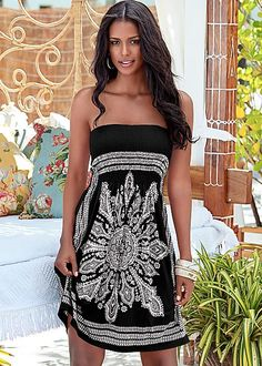 abfc081b575c 133 best cover up images on Pinterest