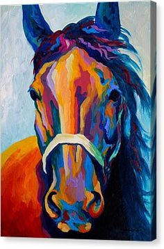 NAN Wind Horse Art Prints On Canvas Animal Painting For Home Decoration,Horse x 25 inch canvas Canvas Art Prints, Painting Prints, Big Canvas, Painting Canvas, Framed Prints, Blank Canvas, Framed Wall, Abstract Canvas, Painting Art