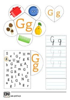 Math For Kids, Literacy, Word Search, Map, Words, Montessori, Speech Language Therapy, Location Map, Maps