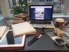 A Study Motivation Blog! | via Tumblr