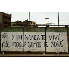 Siempre… #Acción Poética Quito #accionpoetica