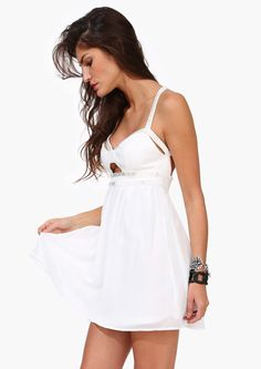 http://www.missesdressy.com/blog/the-lwbd-the-little-white-boho-dress.html