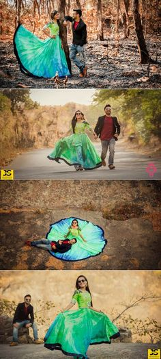 Love Story Shot - Bride and Groom in a Nice Outfits. Pre Wedding Poses, Pre Wedding Shoot Ideas, Pre Wedding Photoshoot, Wedding Shot, Trendy Wedding, Wedding Pictures, Indian Wedding Couple Photography, Wedding Couple Photos, Couple Shoot