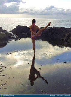 380 outdoor yoga ideas  yoga outdoor yoga yoga poses