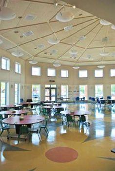 Image Result For High School Dining Halls  High School Interesting School Dining Room 2018