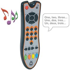 Amazon.com: Silly Surfer Remote: Toys & Games