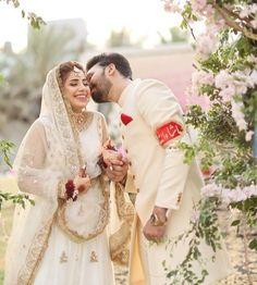 Cute Love Songs, Beautiful Couple, Cute Couples, Stars, Wedding Dresses, Tik Tok, Mj, Pakistani, Birds