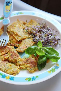Kids Meals, Curry, Chicken, Meat, Ethnic Recipes, Blog, Curries, Blogging, Cubs