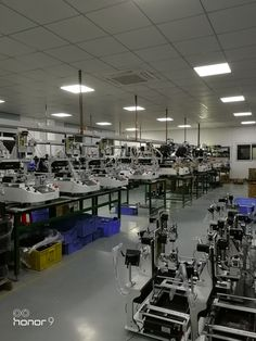 Dear all clients, your #BGA rework station ZM-R6200 are during Assembly now. See #Zhuomao BGA machine assembly workshop photos. The machine will be deliver to you in the lead time. Machine will be calibrated well and test twice before sending to you.  #Seamark- Your trustworthy partner for rework equipment. #MotherboardRepairSolution