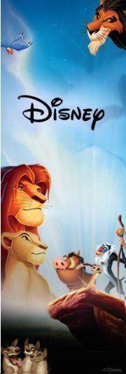 41 Best Film Funnies Images In 2014 Film Posters Movie