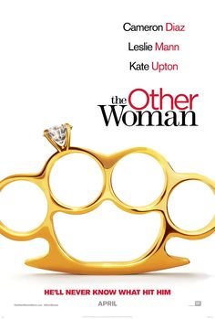 """The Other Woman"" 
