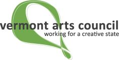 Vermont Arts Council offers training to help artists start (or elevate) their business. This 2 day workshop offers significant resources for creatives in VT, including eligibility to apply for a $500 grant to implement their marketing or business plan.  Don't live in VT? Does your state or county have an arts council? Check to see if they offer marketing courses or workshops that could help you.
