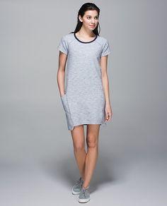 cut+above+dress+ca.jpg (540×670)