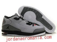 newest 938ed dd10a Buy Men s Nike Air Jordan After Game Shoes Grey Dark Authentic from  Reliable Men s Nike Air Jordan After Game Shoes Grey Dark Authentic  suppliers.