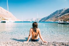 Just as meaningful exfoliation lays the ground for a flawless 'natural' holiday tan, preparation is the key to claim on your travel insurance policy like a boss.