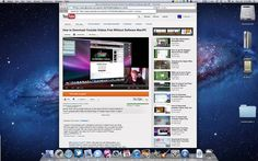 cool Download Youtube Videos for Free with out Software Mac/PC (Updated 2012)