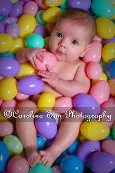 Baby first easter pictures girls photo ideas Ideas – Funny, Baby! – Baby first easter pictures girls photo ideas Ideas – Funny, Baby! Newborn Pictures, Baby Pictures, Easter Pictures For Babies, Holiday Photography, Photography Ideas, Foto Baby, Baby Boy, Baby Poses, Holiday Pictures