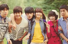 Ooooownn!!! Friends ❤ Reply 1997