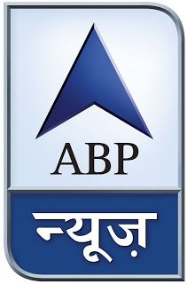 Live ABP News, Watch ABP News live streaming on http://www.yupptv.in/#!/play/ABP-News