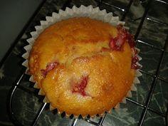 SütiSzerelem: Pics Muffin, Pie, Breakfast, Food, Torte, Morning Coffee, Cake, Fruit Cakes, Essen