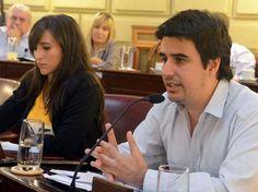 OpinionPublicaSantafesina(ops): La Justicia aceptó como querellantes a tres diputa...