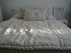 bed #pin_it #repine @mundodascasas www.mundodascasas.com.br