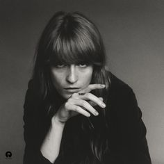 "Mercury Prize 2015 nominee: ""How Big, How Blue, How Beautiful"" by Florence + The Machine - http://letsloop.com/artist/florence-and-the-machine/how-big-how-blue-how-beautiful #mercuryprize #music"