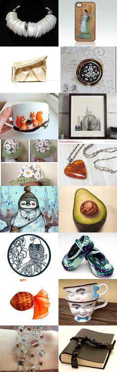 NUMBER:139 from the SAVVY-SELLERS-MEMBERS by Dawn Marie Livett on Etsy--Pinned with TreasuryPin.com