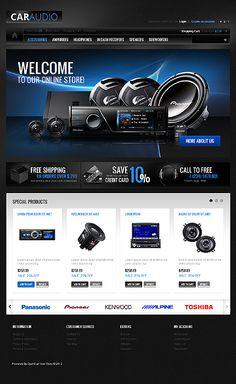 Thiết Kế Web phụ kiện ô tô, đồ chơi, âm thanh ô tô 218 - http://thiet-ke-web.com.vn/sp/thiet-ke-web-phu-kien-o-choi-thanh-o-218 - http://thiet-ke-web.com.vn