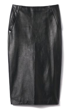 I'd wear this thing forever. Massively classic || Priory of Ten Mau Skirt