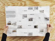 Fioroni catalogue : CCRZ