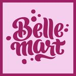 Бусины и фурнитура для бижутерии, материалы для рукоделия, товары для творчества с доставкой по Украине по самым низким ценам - интернет-магазин Belle-Mart.com