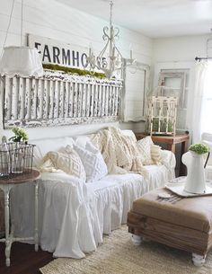 119 best couch covers images sofa covers couch covers arredamento rh pinterest com