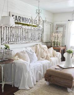 Brilliant Nita Mcelfresh Jafanicme On Pinterest Bralicious Painted Fabric Chair Ideas Braliciousco