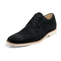 Wedding Shoes Telford