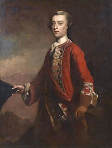 James Wolfe was a general for the British army at that time. He fought against Montcalm on the Plains of Abraham. Wolfe and Montcalm both died,but before Wolfe died one of the British soldiers went up to him and said,'' the British won.""
