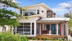 Pole Home Centre P/L - 101 Victoria Street (Suite 2), East Gosford, New South Wales, Australia | odovo Australia