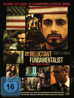 Filmtitel: THE RELUCANT FUNDAMENTALIST, Titelschrift: Helvetica Ultra Compressed, http://www.fontshop.com/fonts/downloads/linotype/helvetica_pro_ultra_compressed/?&fg=000000&bg=ffffff&sample_size=48&sample_text=THE%20RELUCANT%20FUNDAMENTALIST&ft=liga