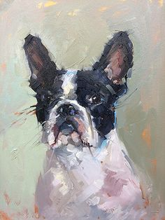 Michele Usibelli - Portfolio of Works: Portraits. Dog Memorial, Watercolor Animals, Art And Illustration, Dog Portraits, Animal Photography, Equine Photography, Animal Paintings, Dog Art, Painting Inspiration
