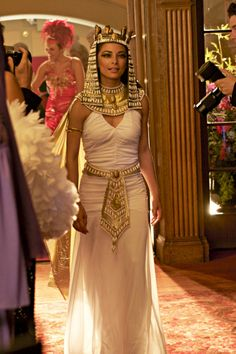 egyptian goddess cleopatra