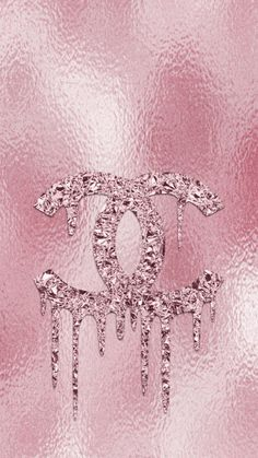 Pink Chanel Logo Wallpaper for iPhone and Android – Chanel background – chanel Moda Wallpaper, Pink Wallpaper Iphone, Iphone Background Wallpaper, Retro Wallpaper, Pink Metallic Wallpaper, Designer Iphone Wallpaper, Pretty Backgrounds For Iphone, Sassy Wallpaper, Trendy Wallpaper