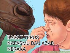 Funny Kpop Memes, Cute Memes, Stupid Funny Memes, Funny Relatable Memes, Dankest Memes, Funny Faces Quotes, Jokes Quotes, Harsh Words, Drama Memes