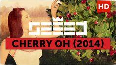 """""""Cherry Oh"""" - Seeed (Jan Koester van Talking Animals)"""