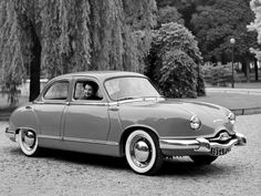 Mercedes Benz – One Stop Classic Car News & Tips Citroen Ds, Vintage Cars, Antique Cars, Peugeot, Mercedes 500, Matra, Car Advertising, Old Cars, Concept Cars