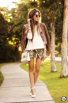 FashionCoolture - 12.06.2014 look du jour Displicent (1)