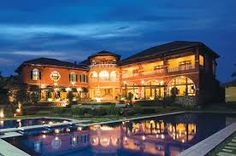 Image result for luxury living house