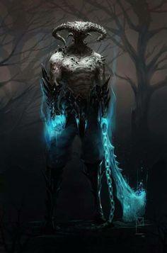 Monster ULTIMATE FORM