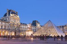 15 najlepszych muzeów świata wg TripAdvisor - Kultura