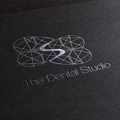 Measly Dental Care Tips Heal Cavities Logo Dental, Dentist Logo, Happy Dental, Dental Life, Dental Hygiene Student, Dental Assistant, Teeth Implants, Dental Implants, Ursula